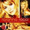 Rosanna Rocci – Chaka Chaka  midi file