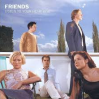Friends – When the music is gone midi file