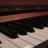 Korg Kronos Inspiration Pianos Pack (SGX-1 88 programs)