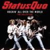 Status Quo – Rolling Home midi file